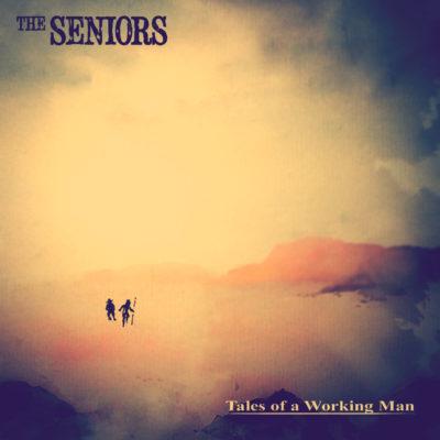 The Seniors-Clients