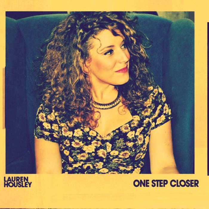 Lauren Housley-Clients