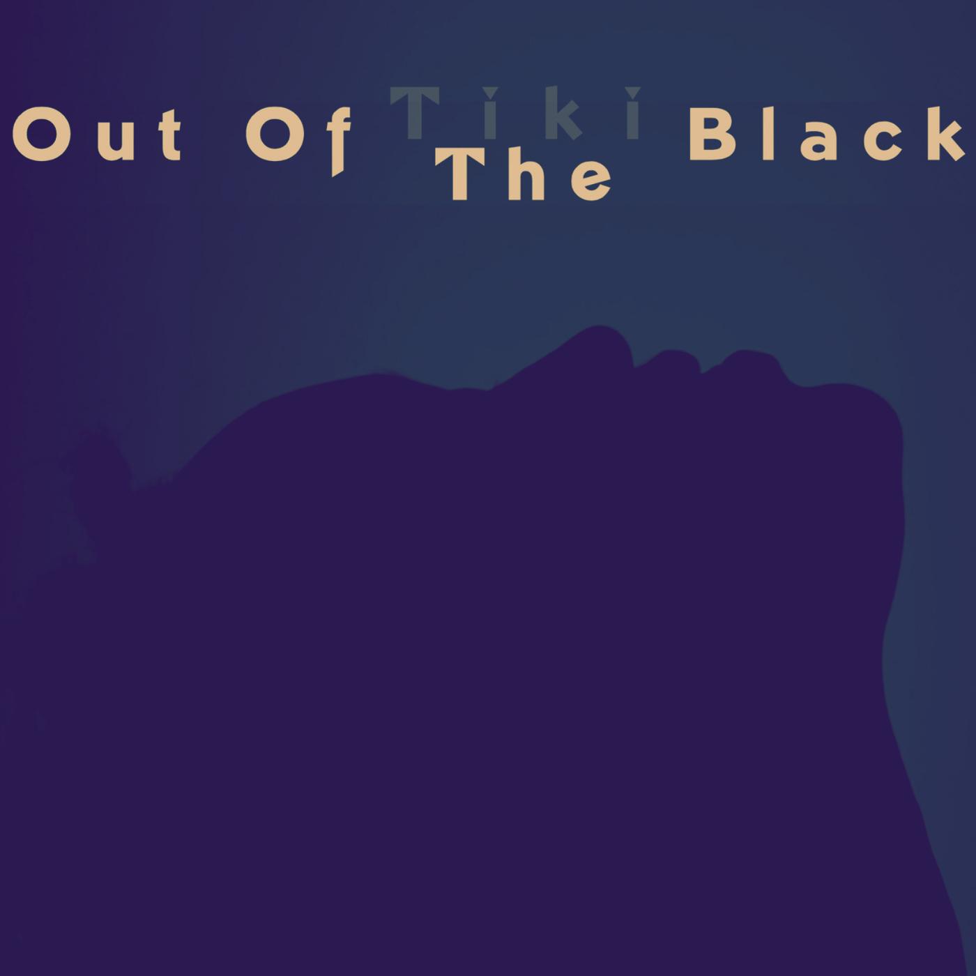 Tiki Black-Clients